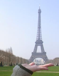 Eiffel_Tower_6.jpg